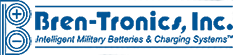 Bren-Tronics Home Page
